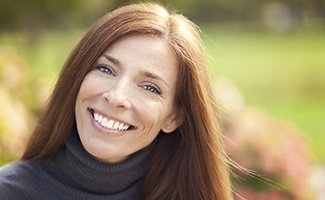 Preventive and Family Dentistry Clinic Questions and Answers