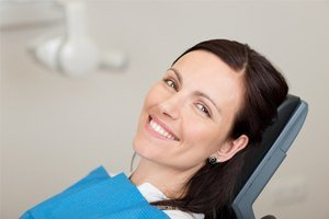 The Cost of Treating Dental Emergencies - Canatella Dental