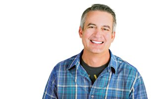 Dental Implants Near Me in Metairie LA, and New Orleans LA