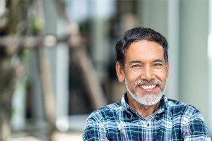Multiple Tooth Replacement Procedure Near Me in Metairie LA, and New Orleans LA