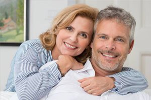 Periodontal Disease Treatment Near Me in Metairie, LA and New Orleans, LA