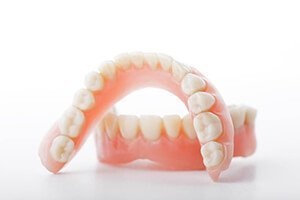 if you need dentures in new orleans, contact canatella dental