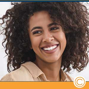 Cosmetic Dentistry Near Me in Metairie LA, and New Orleans LA