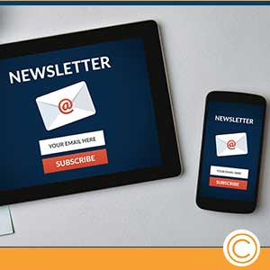 Newsletter Library at Canatella Dental