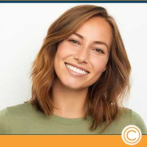 Preventive and Family Dentistry Near Me in Metairie LA, and New Orleans LA