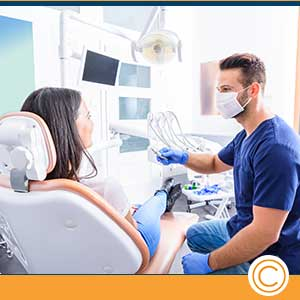 Root Canal Treatment Near Me in Metairie LA, and New Orleans LA