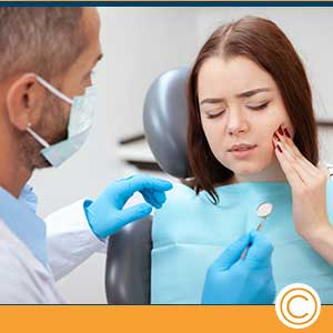 Oral Cancer Screening Near Me in Metairie LA, and New Orleans LA