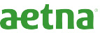 Aetna - Dental Insurance Accepted at Canatella Dental General and Cosmetic Dentistry