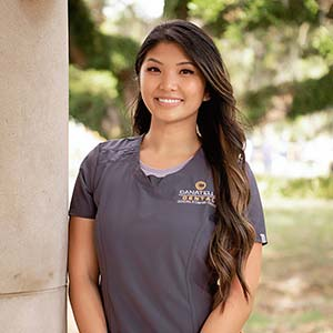 Anh Dao: Patient Care - Metairie - Canatella Dental General and Cosmetic Dentistry