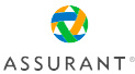 Assurant - Dental Insurance Accepted at Canatella Dental General and Cosmetic Dentistry