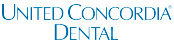 United Concordia Dental - Dental Insurance Accepted at Canatella Dental General and Cosmetic Dentistry