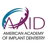 AAID - Awards and Notable Mentions for Canatella Dental General and Cosmetic Dentistry