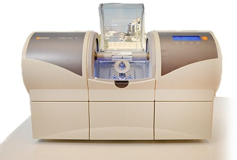 Example Equipment From Our New Orleans Dental Office at Canatella Dental General & Cosmetic Dentistry