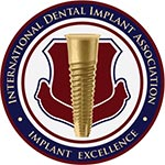 IDIA  - Awards and Notable Mentions for Canatella Dental General and Cosmetic Dentistry
