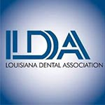 LDA  - Awards and Notable Mentions for Canatella Dental General and Cosmetic Dentistry