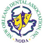 Noda  - Awards and Notable Mentions for Canatella Dental General and Cosmetic Dentistry